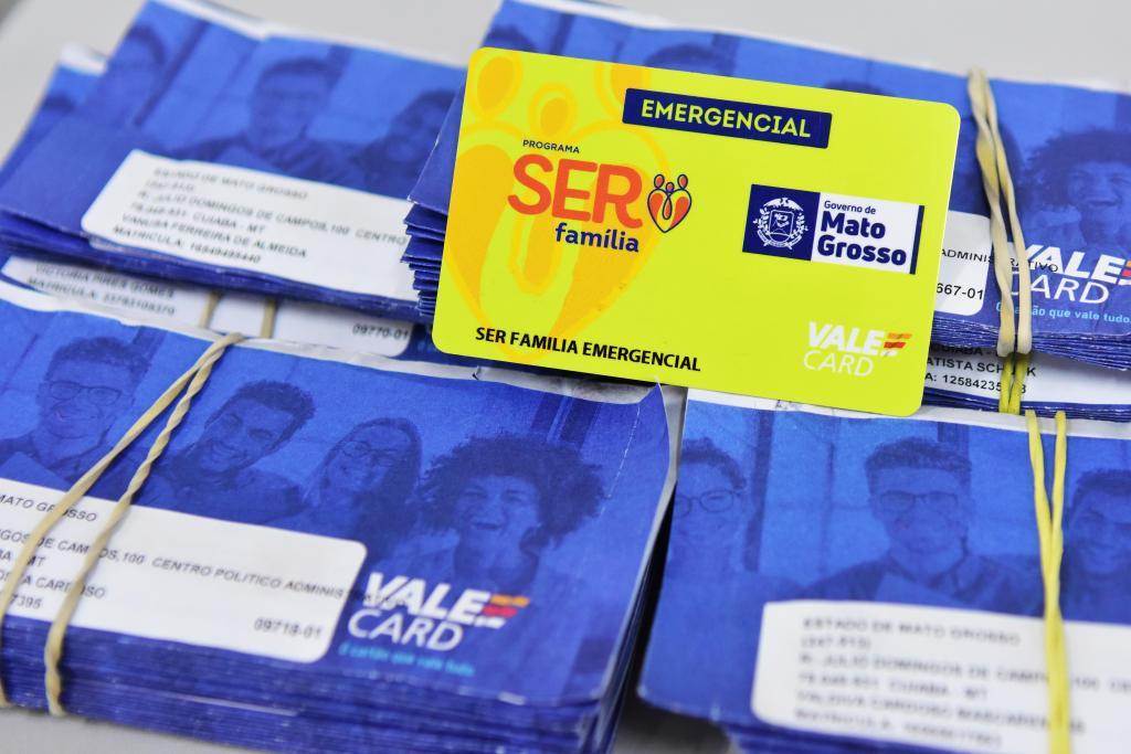 Foto: João Reis