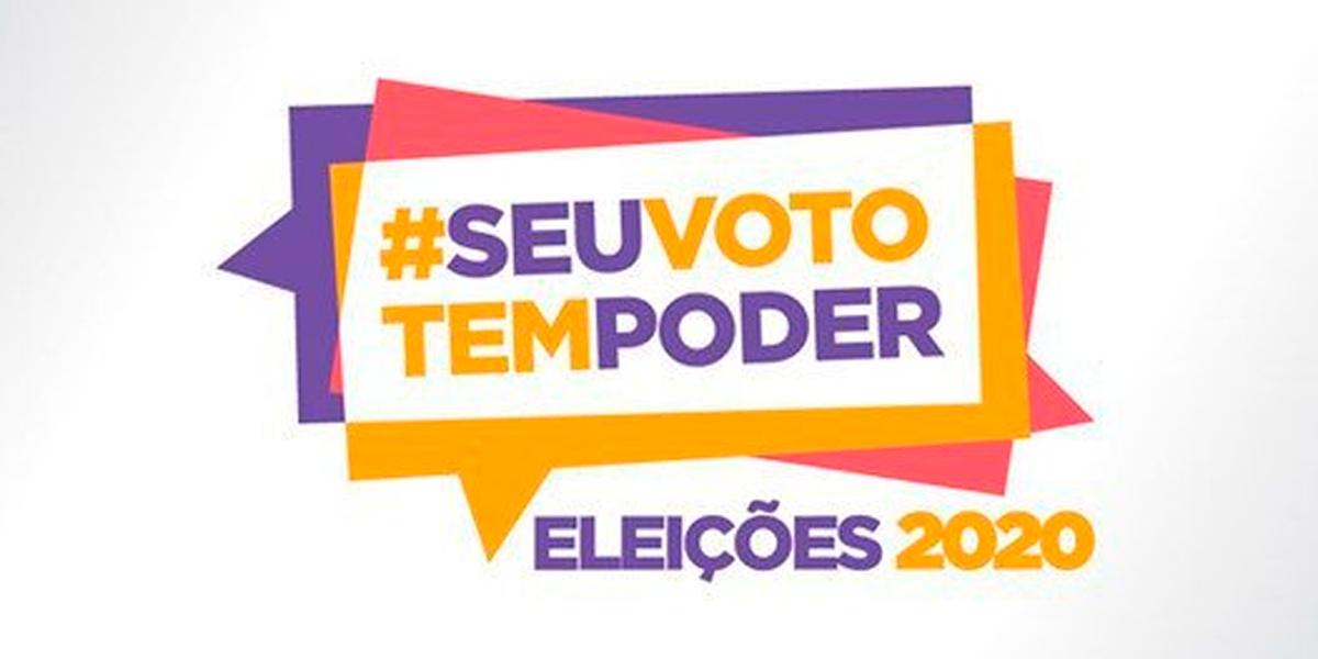 Prestação de contas das campanhas eleitorais 2020. (Foto: Divulgação)