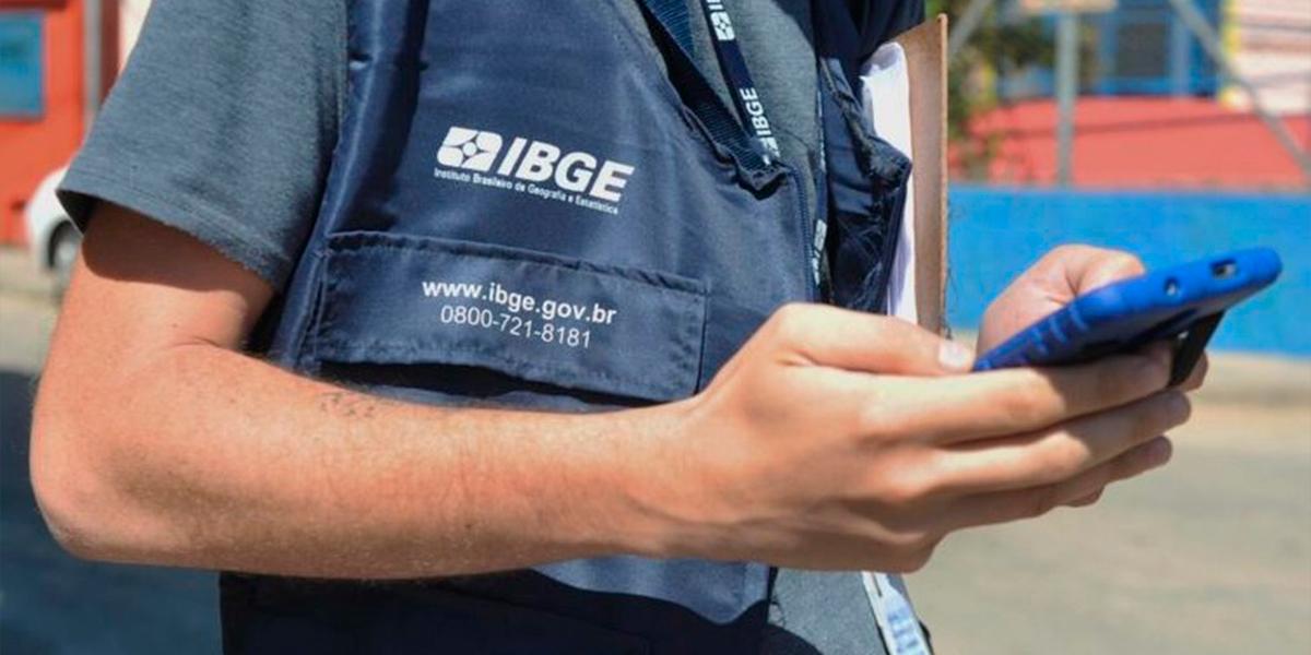 O IBGE atualizou a população de Sinop, mas a prefeitura não concorda com os números. (Foto: Divulgação)