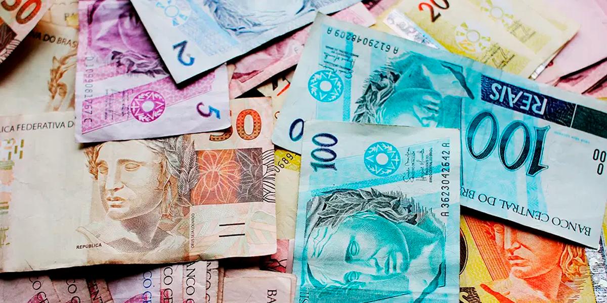 Estimativa para inflação para 2020(Foto: Reprodução / Divulgação / Mundo Estranho)