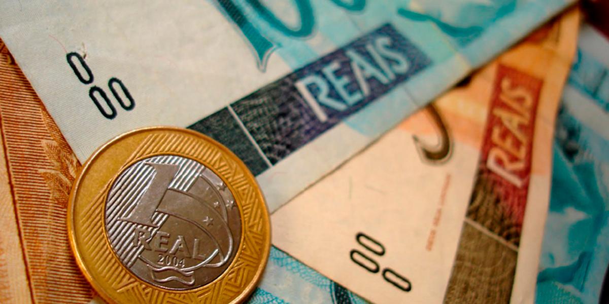 Juros do cheque Especial mostram aumento. (Foto: Divulgação)