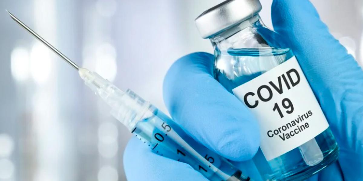 Resultados para vacina deve sair ainda este mês. (Foto: Reprodução)