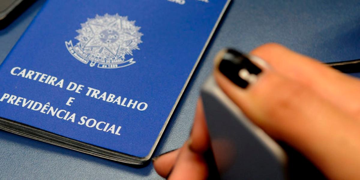 Sinop gera mais empregos. (Foto: Tony Winston / Agência Brasília)
