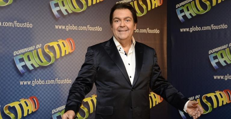 Foto: TV Globo/Raphael Dias