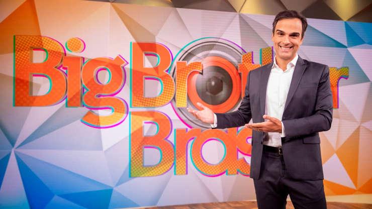 Foto: TV Globo/ João Cotta