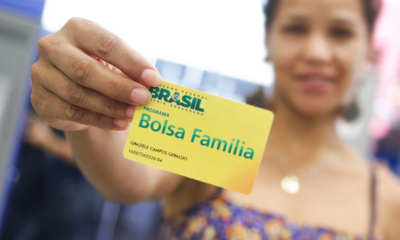 Foto: Rafael Lampert Zart/ Agência Brasil