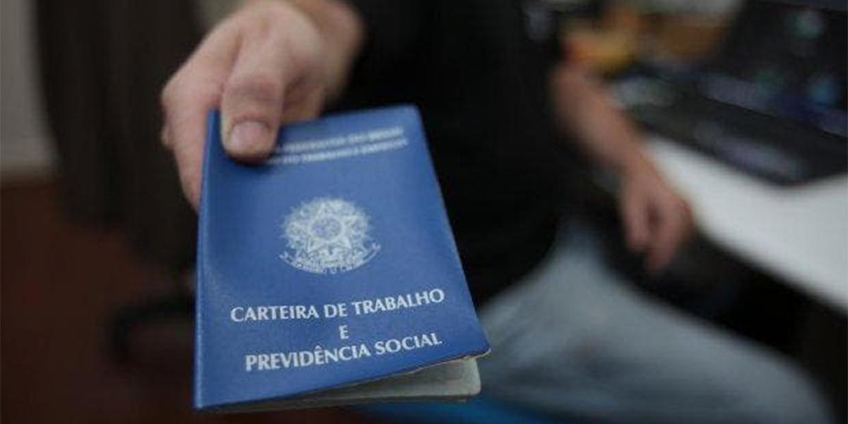 Mato Grosso foi o estado brasileiro que mais gerou empregos. (Foto: Divulgação)