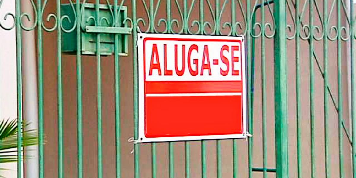Aumento na taxa de desocupação domiciliar. (Foto: Divulgação / Ilustrativa)