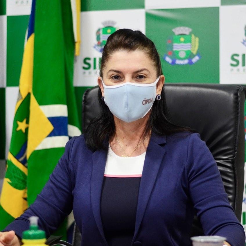 Foto:: Divulgação