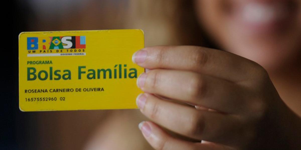 Hoje começa a ser pago a 5 º parcela do auxílio emergencial. (foto: Agência Senado)