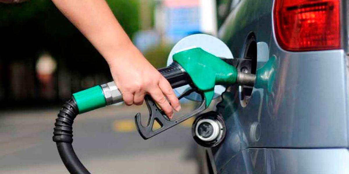 Queda no preço da gasolina. (Foto: Divulgação)