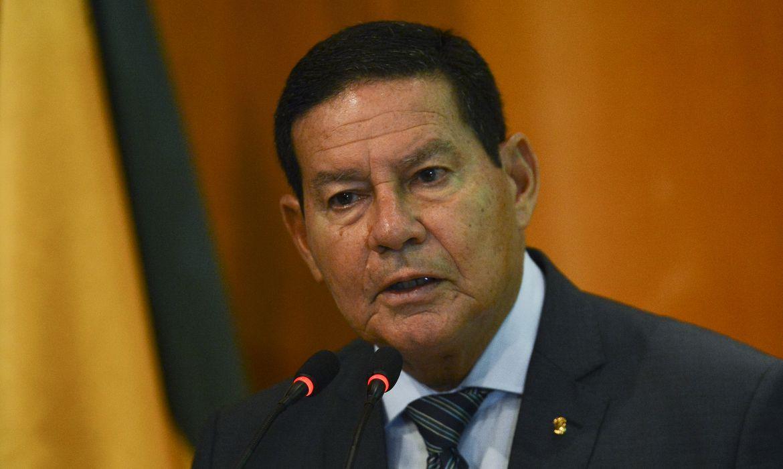 Marcelo Camargo/Agência Brasil Política