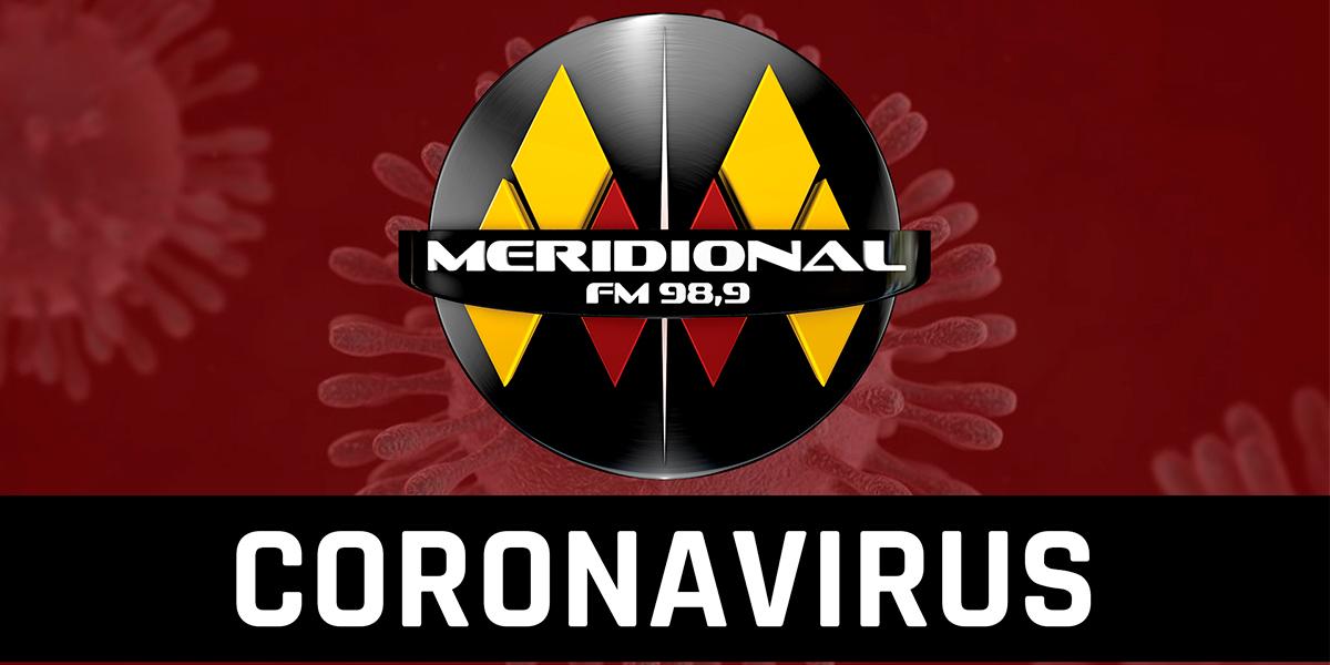 Alteração na remuneração aos leitos exclusivos para coronavírus.