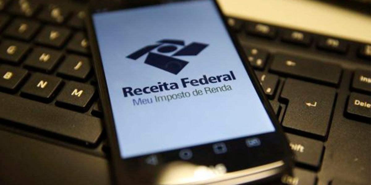 4º Lote de Restituição do Imposto de Renda. (Foto: Agência Brasil / Divulgação)