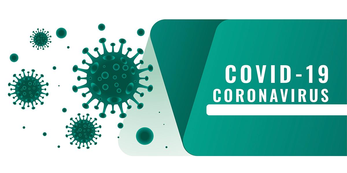 Atualizações sobre casos e mortes do Coronavírus no Brasil. (Foto: Banco de Imagens)