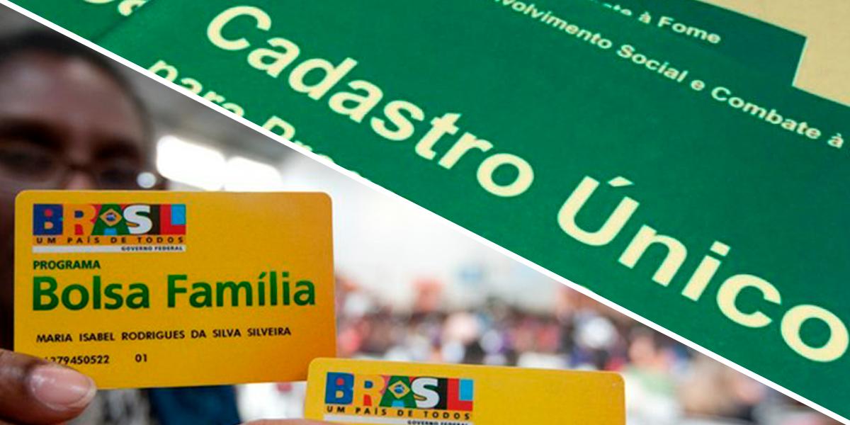 Novas parcelas do Auxílio Emergencial. (Foto: Divulgação / Secretaria de Desenvolvimento Social / Portal Brasil)
