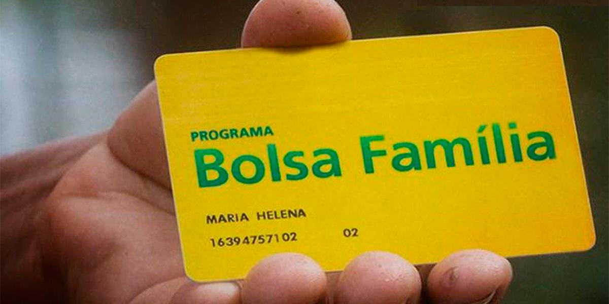 Novas parcelas do Auxílio Emergencial para beneficiários do Bolsa Família. (Foto: Divulgação)