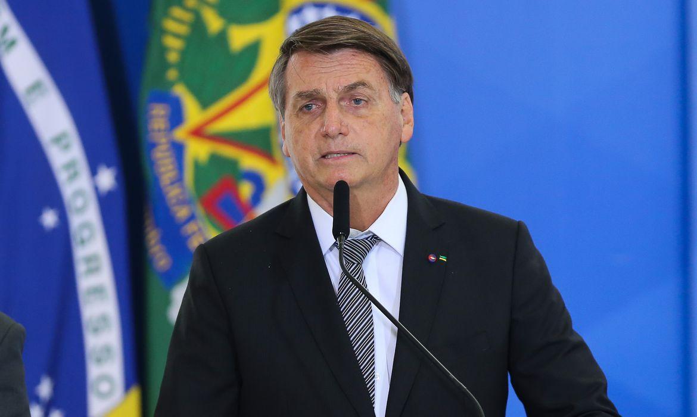 Foto: Fabio Rodrigues/ Agência Brasil