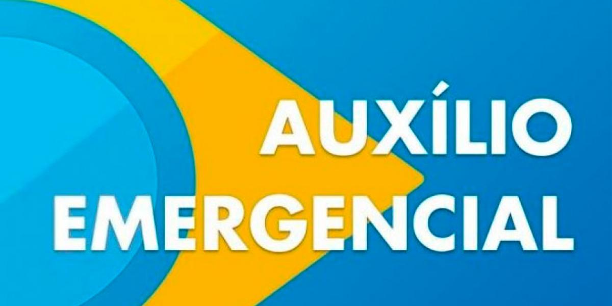 Auxílio Emergencial para nascidos em Junho. (Foto: Divulgação)