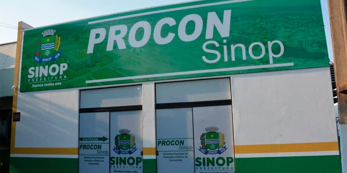 Ação entre PROCON e concessionárias de energia e água foram prorrogadas. (Foto: Reprodução)